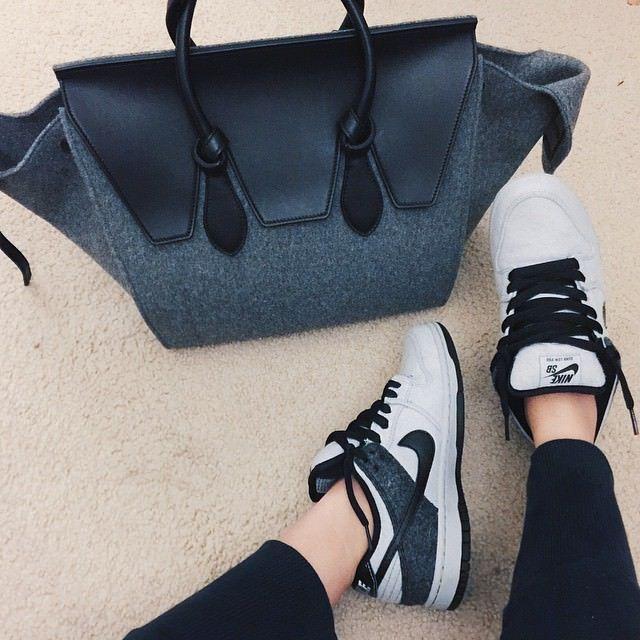 LifebyHana Celine Knot Bag | BAGS | Pinterest | Knots, Bags and Celine