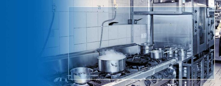 We specialize in commercial appliance repair on all major brands and models in Honolulu, Hawaii. We serve all major commercial brands such as Asko, Bosch, DCS, Electrolux, Fisher & Paykel, Frigidare, GE, LG, Miele, Perlick, Samsung, Siemens, Dacor, KitchenAid, Sub-Zero, Thermador, Traulsen, True, Viking, Whirlpool, Wolf and many more.   #Honoluluappliancerepair #Honolulucommercialappliancerepair