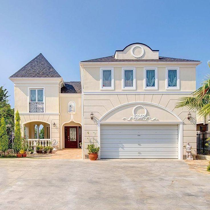 Home Modernhouse Design:  # #