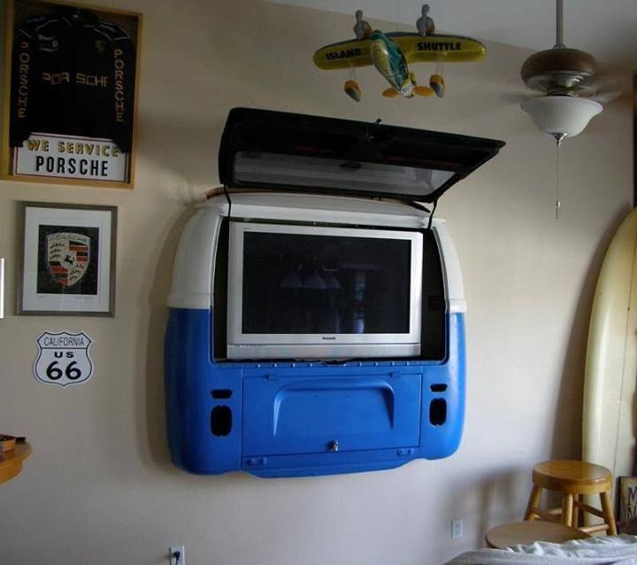 best 25 tv kombi ideas on pinterest jalousiet r ideen salon and hippie boho. Black Bedroom Furniture Sets. Home Design Ideas