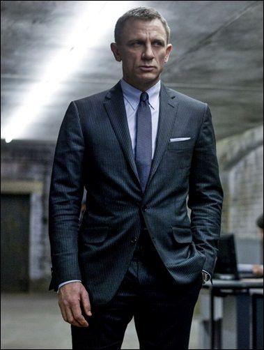 7193 best images about Men Style on Pinterest | Men street ...