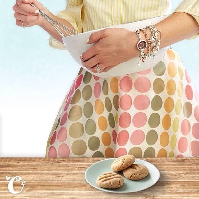 43 best locket fashion images on pinterest living