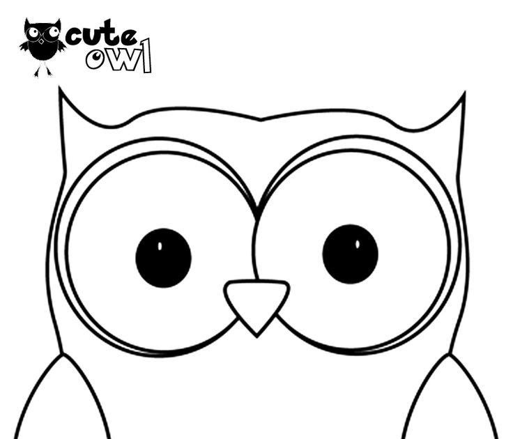 Https Ift Tt 2p8pm0b Owl Coloring Pages Print Free Printable Cute Owl Coloring Pages Owl Coloring Pages Free Printable Coloring Pages Owl Pictures To Color