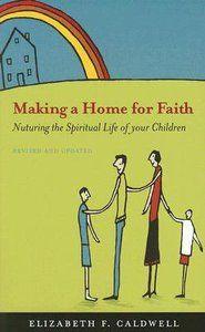 Making a Home For Faith