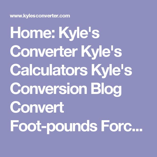 1000+ ideas about Meter Conversion on Pinterest   Metric system ...