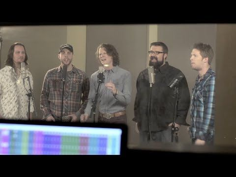 ▶ Avicii - Wake Me Up - (Home Free acappella cover)  LOVE these guys!!