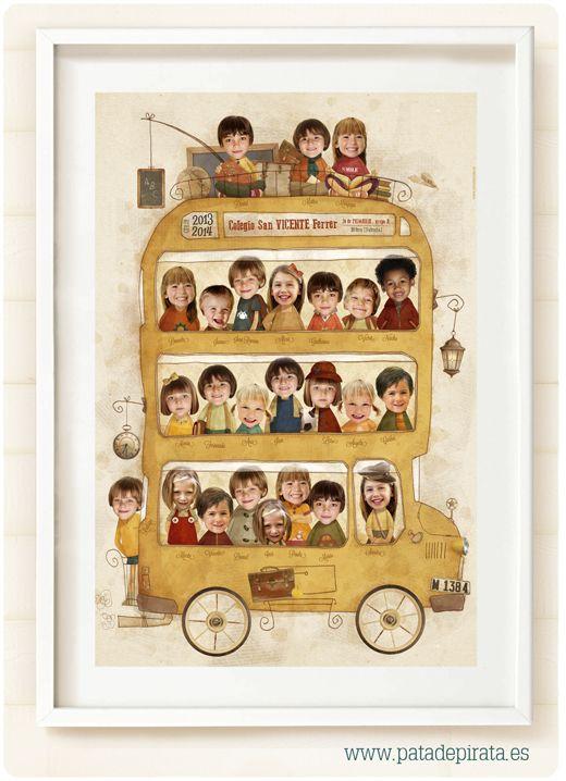 ORLA+bus+pirata.png (520×718)
