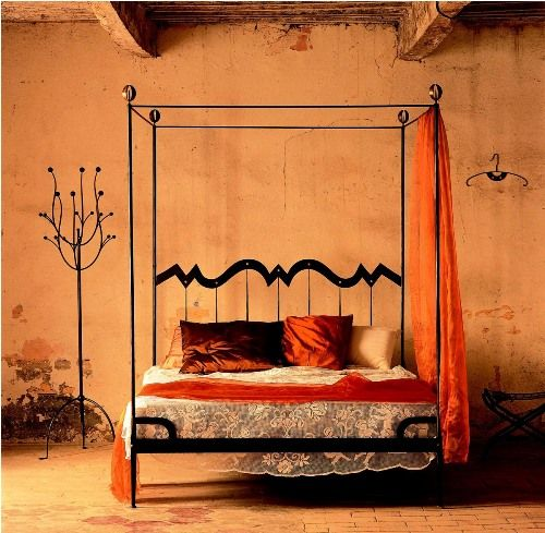1000 ideas about tuscan bedroom decor on pinterest