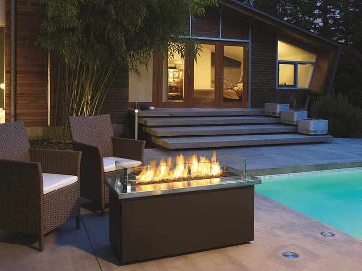 Fire Pits !!!!!! Images On Pinterest | Outdoor Fire Pits, Backyard Ideas  And Gas Fires