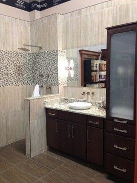 Kitchen And Bath Showrooms Marietta