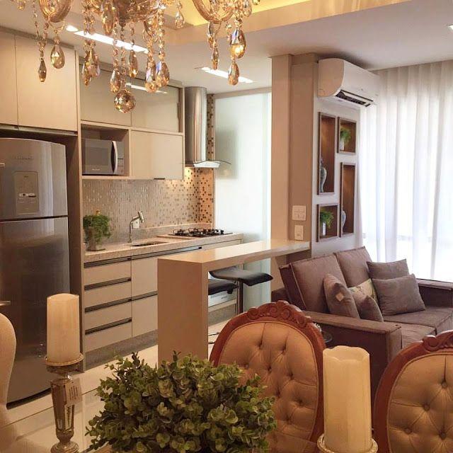 salas-integradas-com-cozinha-apartamento-pequeno-luxuoso