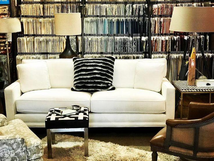 47 best Upholstered Furniture images on Pinterest | Furniture ...