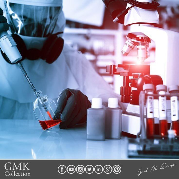 ABD Ulusal Sağlık Enstitüsü, kuş gribi ve MERS gibi genetik üzerinde değişimlere neden olan, ölümcül virüslere yönelik deneyler yapılması yönündeki yasağı kaldırdı. Yasağın kaldırılması kararını destekleyenler, muhtemel biyo-saldırılara karşı hazırlıklı olunabilmesi için bu gibi testlerin yapılması gerektiğini savunurken, karşı çıkanlar ise laboratuvar ortamında ölümcül virüslerle çalışılmasının risklerini vurguluyor. Sizce hangisi doğru?👩🔬💉🌡