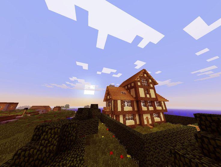 8 best minecraft inspiration images on pinterest | child room, lego