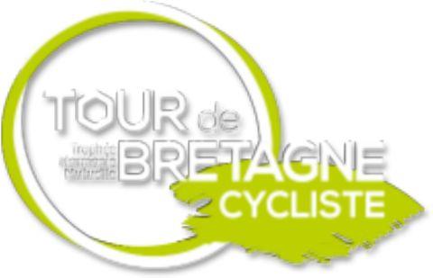 Tour de Bretagne: le parcours 2016 dévoilé – Breizh Cyclisme Vidéos