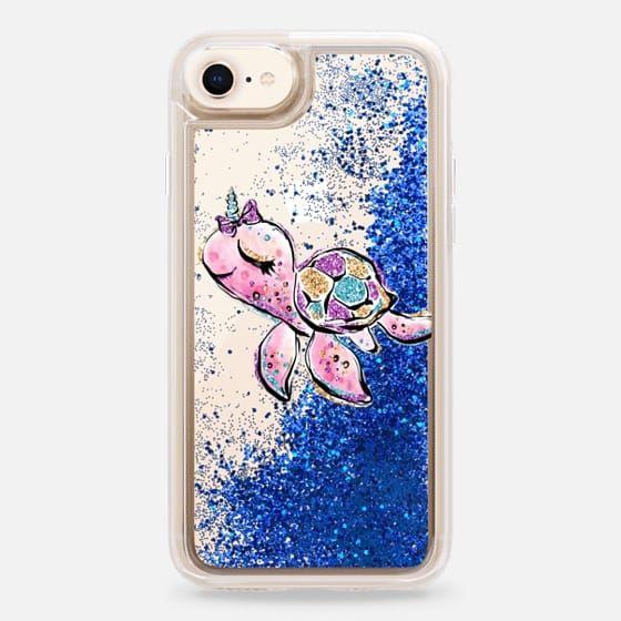 iphone 8 turtle case