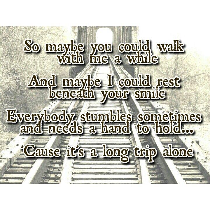 Lyric alison krauss living prayer lyrics : 183 best <3 Lyrics <3 images on Pinterest | Country lyrics ...