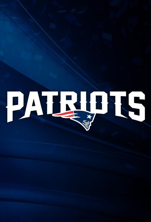 Fan Downloads | New England Patriots