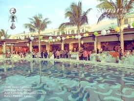 Segara Asian Grill Located beach front Discovery Shopping Mall, next to Discovery Kartika Plaza Hotel Jl Kartika Plaza, kuta Bali 80361 Indonesia phone : +62 361 769 755 email : mailto:reservatio... www.segaraasian.com www.facebook.com/... www.youtube.com/... Google+ : SegaraAsian Grill Twitter : @SegaraAsianGrill