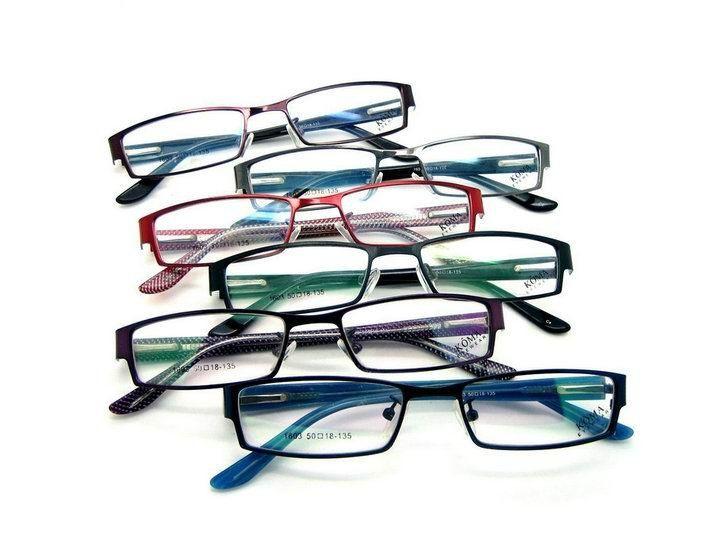 Mejores 15 imágenes de Kio yamato en Pinterest   Gafas, Gafas de sol ...