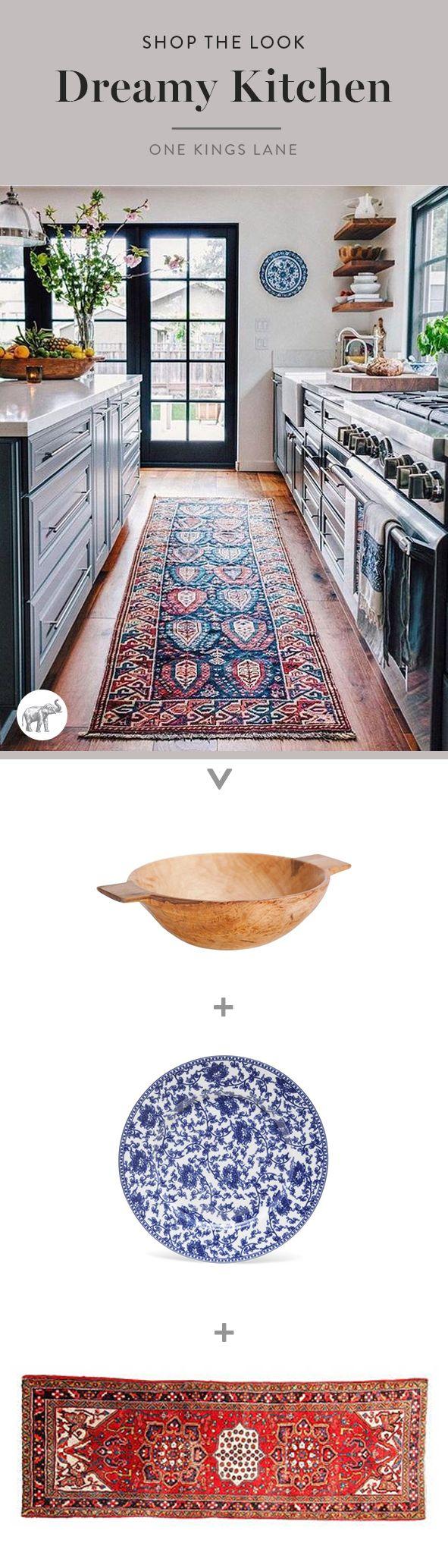 Küchenideen fliesenboden persian rugs eine sammlung von ideen zum ausprobieren zu sonstiges