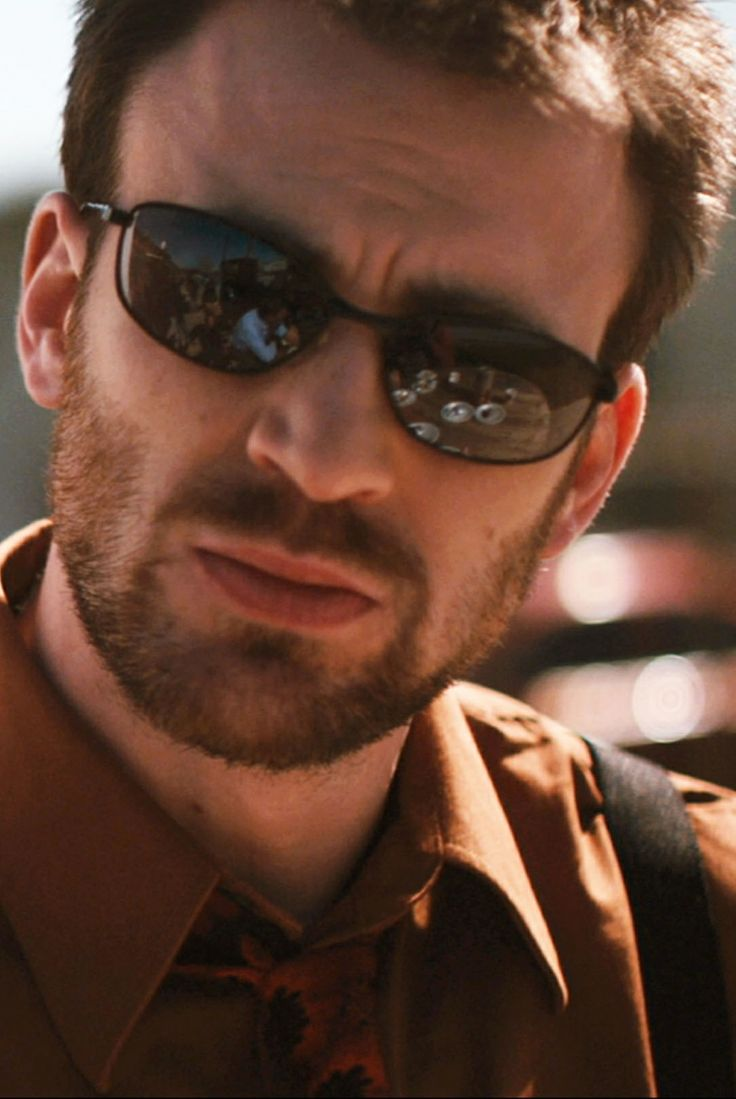 1153 best images about chris evans on pinterest america