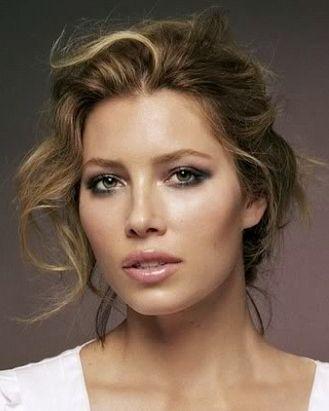 Summer Looks - Makeup.com