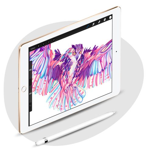 Vyberte si svůj oblíbený Apple dárek: iMac, iPhone nebo iPad a získejte jej ZDARMA
