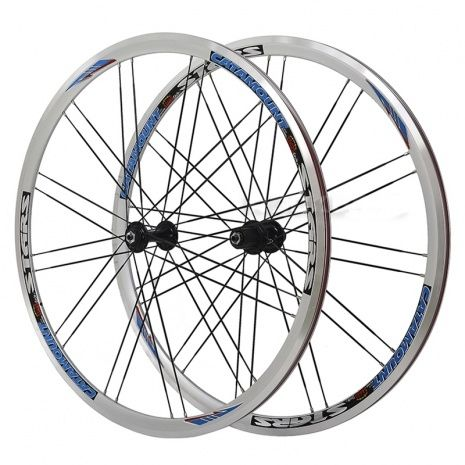 Cheap Road Bike Wheels 700C