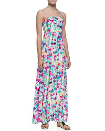 Outlet Best Wholesale Alice & Trixie Printed Silk Dress Cheap Finishline Purchase Your Favorite CxAVQapou
