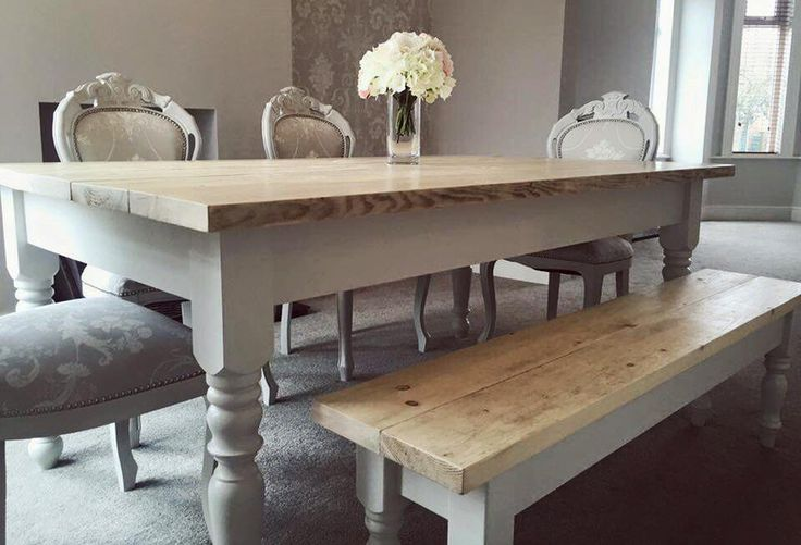 House of Hannah Louise in Abbots Bromley;Rugeley take great care in selecting the materials used in the furniture which they supply, and offer it at very attractive prices.