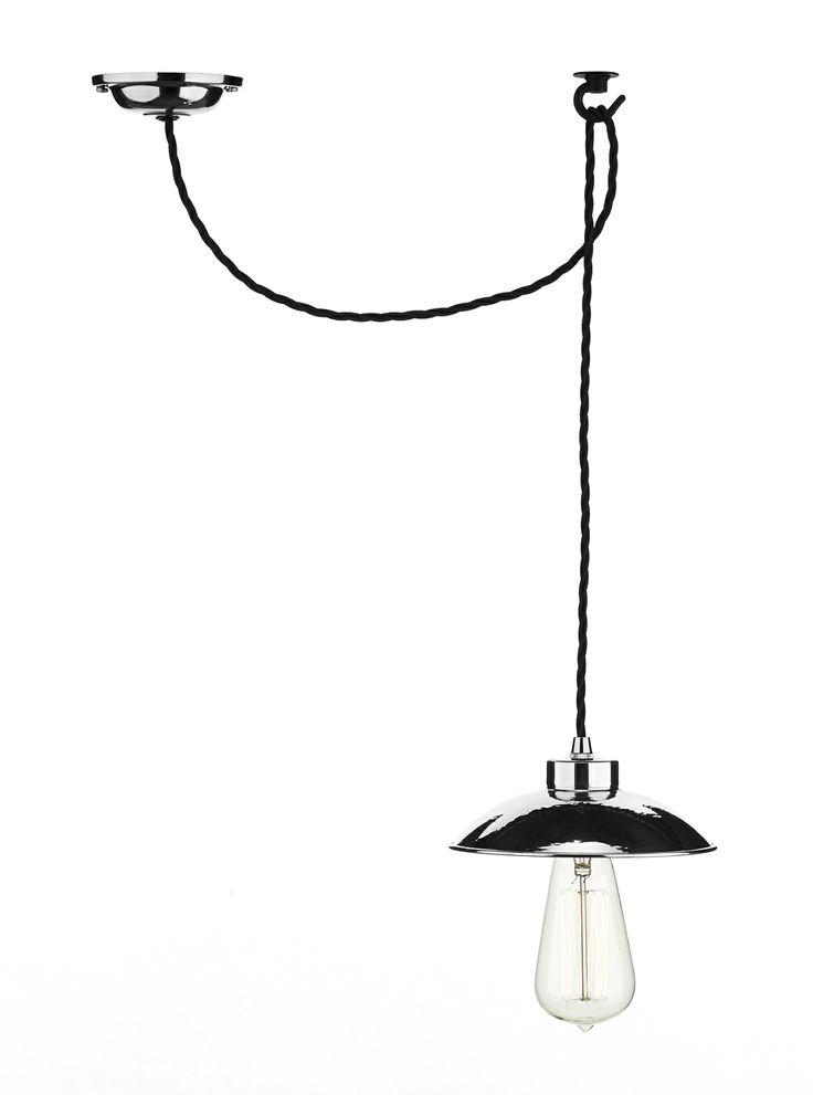 39 best metal pendants images on pinterest pendant lamps pendant