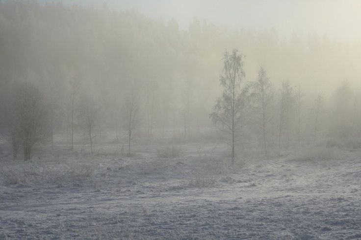 Brume Photo - Visual Hunt