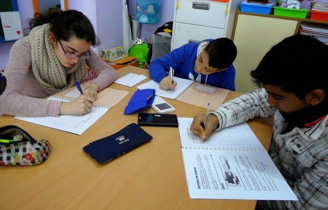 Utilizando la cartilla de ahorros para aprender matemáticas a partir de situaciones cotidianas y otros proyectos semejantes