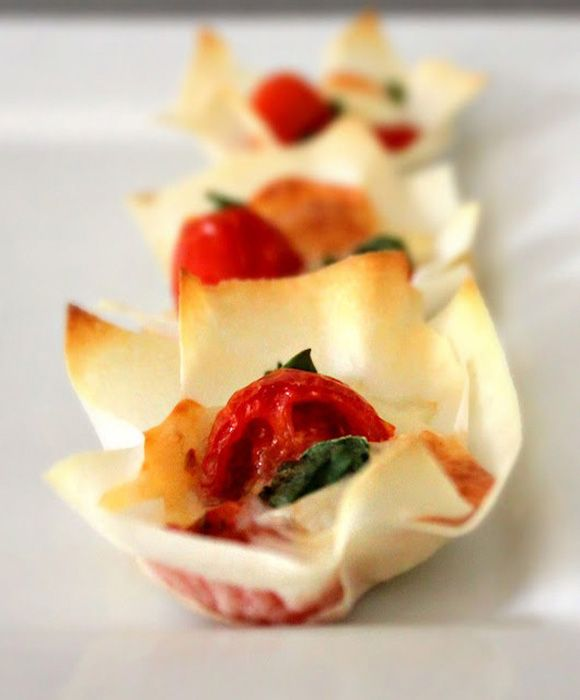 Aperitif vegetarien idee menu vegetarien recette apero for Canape aperitif