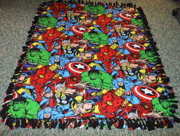 1000+ images about avengers nursery on pinterest   captain america