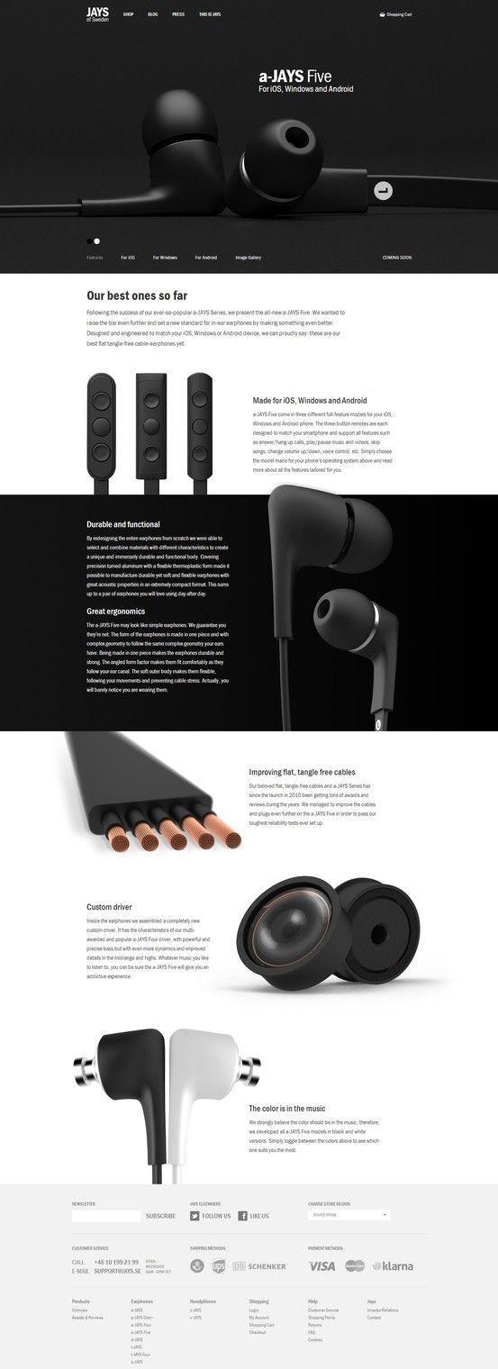 webdesign Web Design Website Webdesign Inspiration