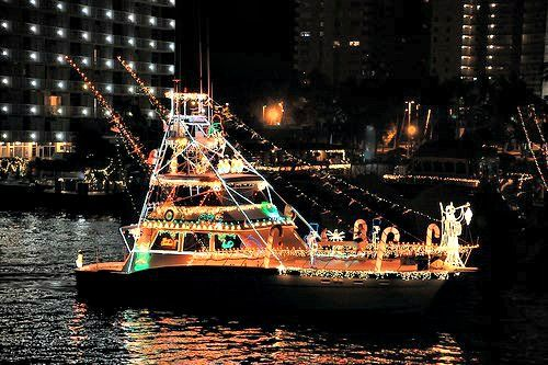 29 Best Nautical Christmas Images On Pinterest Merry