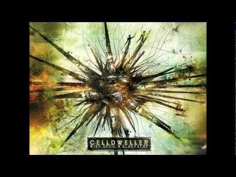 Voicians-Birthright ft Martin Harp (Celldeweller Cover) lyrics