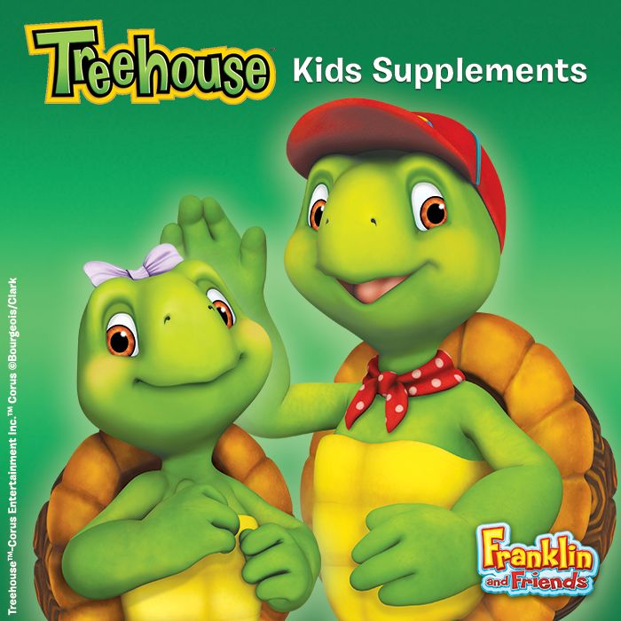 Treehouse Corus Part - 28: Get Free Franklin Coloring Pages, Games And Activities Including Your Kidsu0027  Favorite Characters From