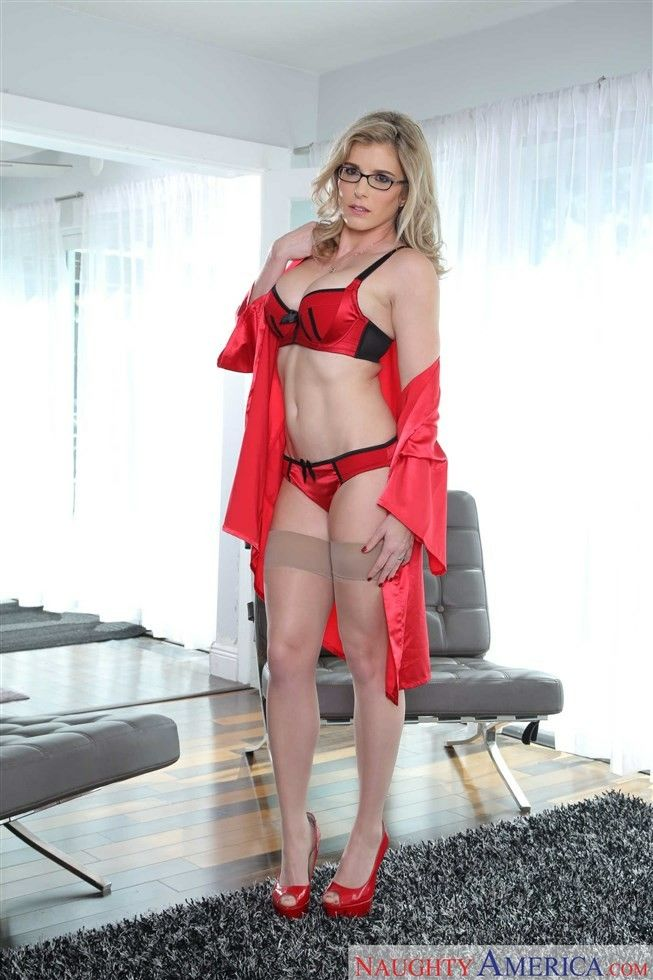 cory chase website