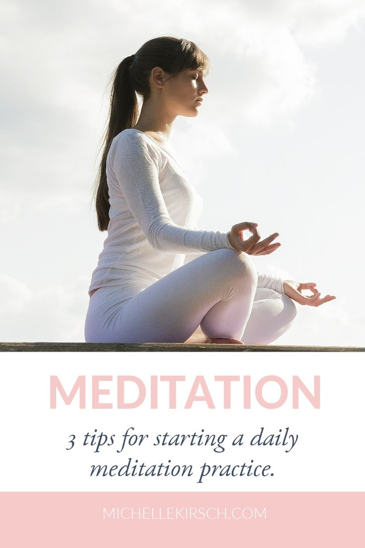 mindful way through depression guided meditation practices