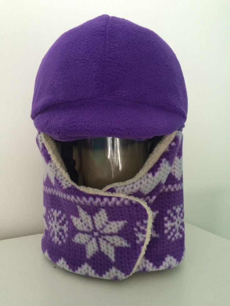purple or navy snowflake Equine Horseback Riding Winter Helmet Cover handmade horse tack Equestrian Wear by TheStitchingHorse on Etsy https://www.etsy.com/listing/487305956/purple-or-navy-snowflake-equine