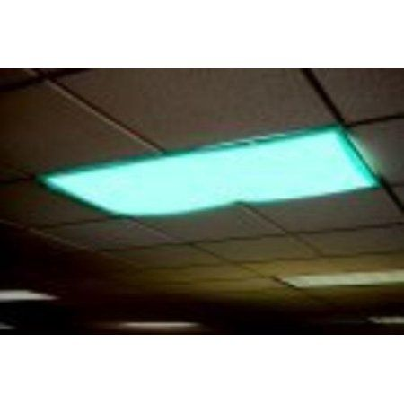 Best 25 fluorescent light covers ideas on pinterest - Classroom fluorescent light covers ...