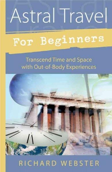 What you've done thousands of times in your sleep can now become a totally conscious experience with the help of this handy guidebook. You'll soon learn to leave your body and explore the astral realm
