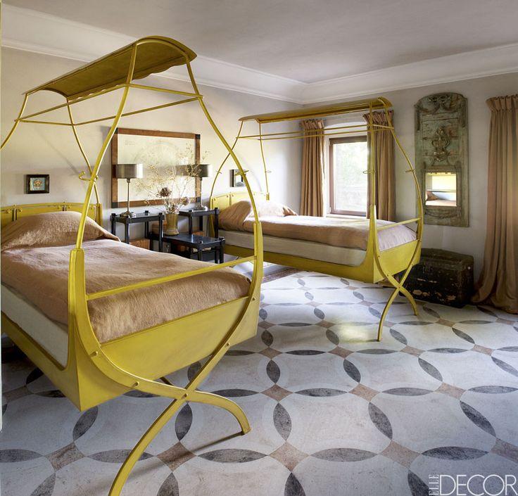 The 20 Dreamiest Guest Rooms We ve Ever Seen. 371 best ROOM  Bedrooms images on Pinterest   Beautiful bedrooms