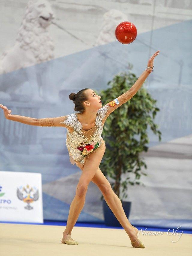 Сборная россии по художественной гимнастике фото вступления