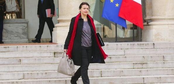Encadrement des loyers : le casse-tête de Cécile Duflot #Immobilier #Duflot #Alur #Gul