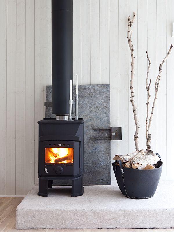 cute stove