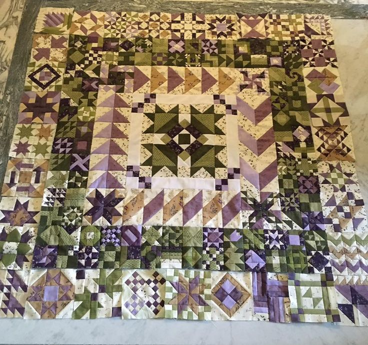 120 best 365 Challenge quilt color ways images on Pinterest ... : 365 days of quilting - Adamdwight.com